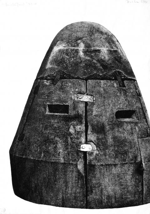 bunkier 2-0 2000r.